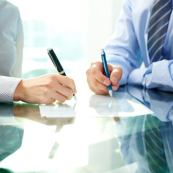 bedrijfjurist-goedrecht-advocaten